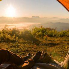 Rent a Luxe Tent voor een uniek Glamping gevoel - www.LuxeTentHuren.nl