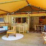Vallicella Glamping Resort - Luxury Lodge - www.LuxeTentHuren.nl